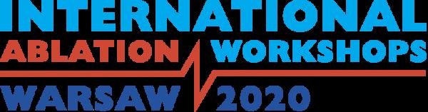 International_Ablation_Workshops_Warsaw_2020