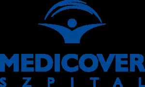 Medicover_szpital
