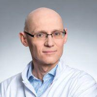 Paweł Derejko