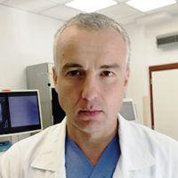 Michał Orczykowski