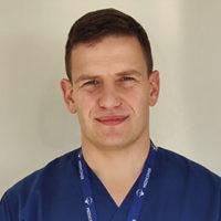 Aleksander Bardyszewski