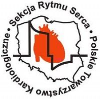SRS PTK logo