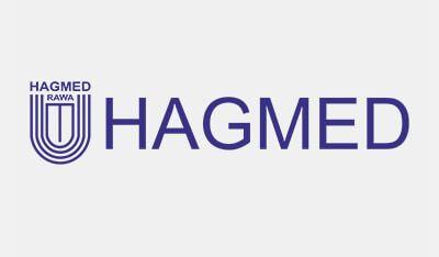 Hagmed