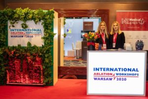 International_Ablation_Workshop_2020_1
