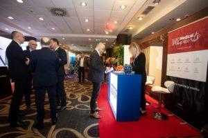 International_Ablation_Workshop_2020_12