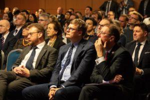 International_Ablation_Workshop_2020_19