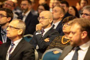 International_Ablation_Workshop_2020_21