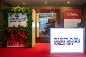 International_Ablation_Workshop_2020_31