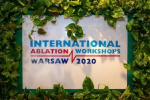 International_Ablation_Workshop_2020_2